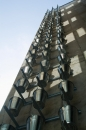 DREIMETA Armin Fischer-Hotel Superbude -4
