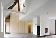 """adn architectures-House """"NSV"""" -2"""