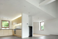 """adn architectures-House """"NSV"""" -3"""
