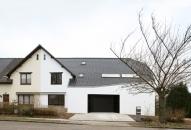 adn architectures-Maison Satiya -4