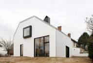 adn architectures-Maison Satiya -1