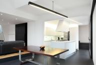 adn architectures-Maison Satiya -2