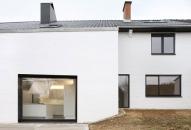 adn architectures-Maison Satiya -5