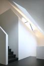 adn architectures-Maison Satiya -3