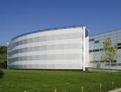 Ernst Giselbrecht + Partner-Dynamic facade (Kiefer technic showroom) -3