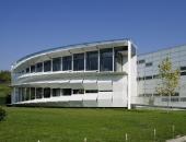 Ernst Giselbrecht + Partner-Dynamic facade (Kiefer technic showroom) -1