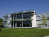Ernst Giselbrecht + Partner-Dynamic facade (Kiefer technic showroom) -5