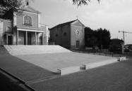 ifdesign-Piazza Nera Piazza Bianca -2