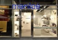 DITTEL | ARCHITEKTEN GmbH-mariloé -4