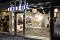 DITTEL | ARCHITEKTEN GmbH-mariloé -1