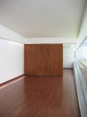 FRENTEarquitectura-Mixcoac House -3