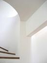 FRENTEarquitectura-Mixcoac House -5