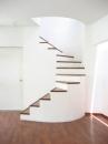 FRENTEarquitectura-Mixcoac House -2