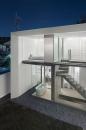 Kubota Architect Atelier-U-House -1