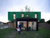 CG Architectes-Crossbox -2