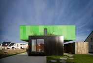 CG Architectes-Crossbox -5