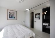 UTArchitects-Barbican Flat -3