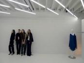 Volido-Eva-New York fashion store -5