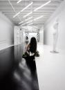 Volido-Eva-New York fashion store -3
