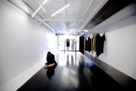 Volido-Eva-New York fashion store -2