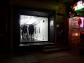 Volido-Eva-New York fashion store -1
