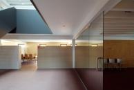 Lutz architectes sàrl-Green Offices -3