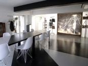 MINKUS Architects-Ichnusa / Luise -4