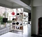 MINKUS Architects-Ichnusa / Luise -5