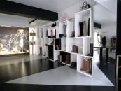 MINKUS Architects-Ichnusa / Luise -3