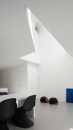 Bassam El-Okeily Architecte-The Narrow House -2