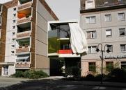 Peter Grundmann-Haus Neumann -1