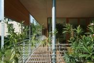 Halle 58 Architekten-Multifamily home Gebhartstrasse -1