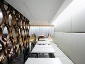pfarré lighting design-WGV Cafeteria -2