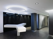 pfarré lighting design-WGV Cafeteria -3