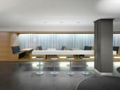 pfarré lighting design-WGV Cafeteria -5