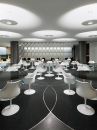 pfarré lighting design-WGV Cafeteria -4