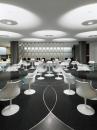 pfarré lighting design-WGV Cafeteria -4