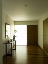 Estudio Ramos-Las Lomas House -3