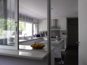 Estudio Ramos-Las Lomas House -2