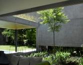 Estudio Ramos-Las Lomas House -5
