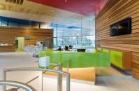 4a Architekten GmbH-Lake Constance Thermal Baths -5