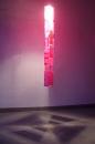 Stefan Wieland-Pink painted chain -4