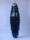 Stefan Wieland-Silky tower -1