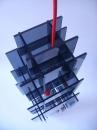 Stefan Wieland-Silky tower -3