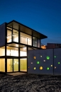 XVSTUDIO-Arreletes Day Care Center -4