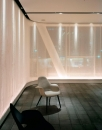 WARO KISHI + K.ASSOCIATES-Interoffice Osaka Branch / Showroom -3