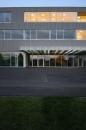 FRAR Frei Rezakhanlou architectes-Collège de la Combe CUGY -4