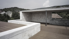 ZSK Architects-Private House -2