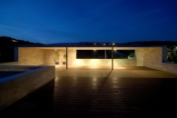 ZSK Architects-Private House -5