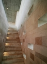 ZSK Architects-Private House -3